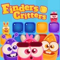 Finder Critters