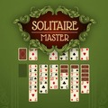 Solitaire Master