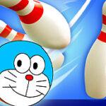 Doraemon Cut puzzle