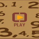 Number Sequences