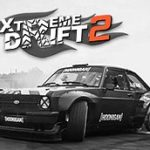 Xtreme Drift 2 0nline