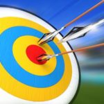 Archery Strike 2