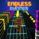 Endless Run
