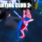 Fighting Club 2