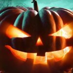 Halloween Jigsaw Puzzle Collection