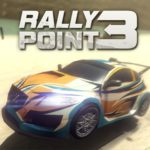 Rally Point 3