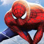 Spiderman Jigsaw Puzzle Collection